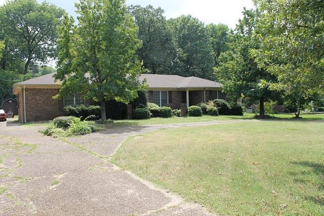 430 Broadmoor Dr, Nashville, TN
