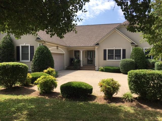203 Megan Cir, Shelbyville TN