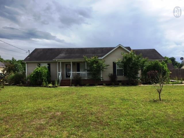 107 Ritch View Dr, Shelbyville TN
