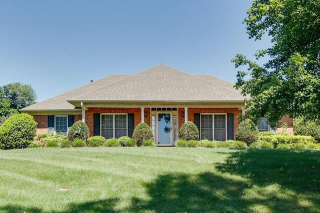 6328 Williams Grove Dr, Brentwood TN