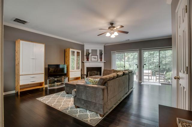 601 Old Hickory Blvd #116, Brentwood TN