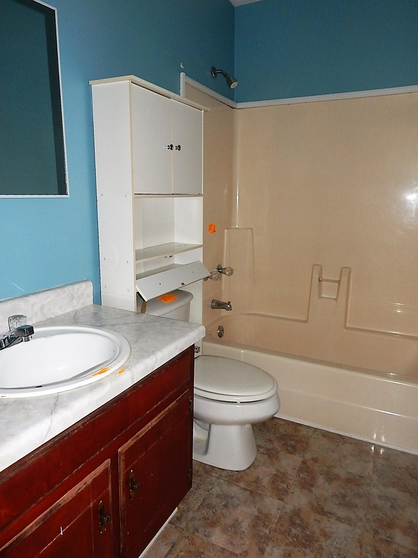 Bathroom Sinks Nashville Tn 3245 lakeford dr, nashville, tn 37214 mls# 1738027 - movoto