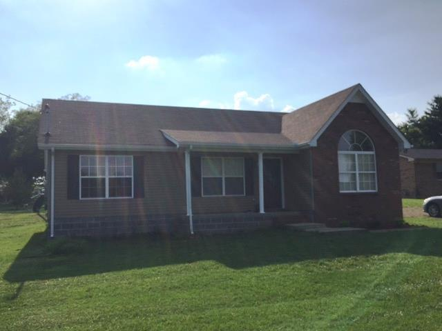 307 Shadow Dr, Shelbyville TN