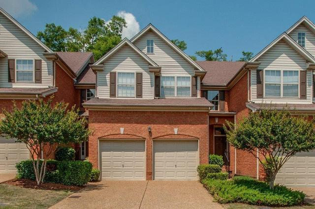 641 Old Hickory Blvd #51, Brentwood TN