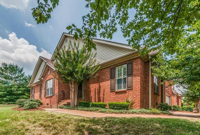 641 Old Hickory Blvd #314, Brentwood TN