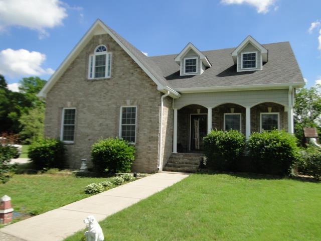 108 Candlewood Est, Shelbyville TN