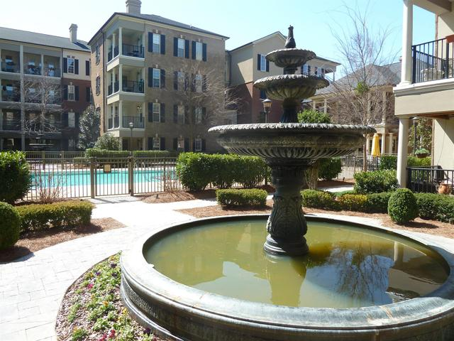 309 Seven Springs Way #103, Brentwood TN
