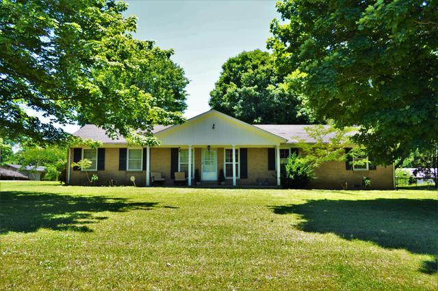 1531 Frye Rd, Columbia TN