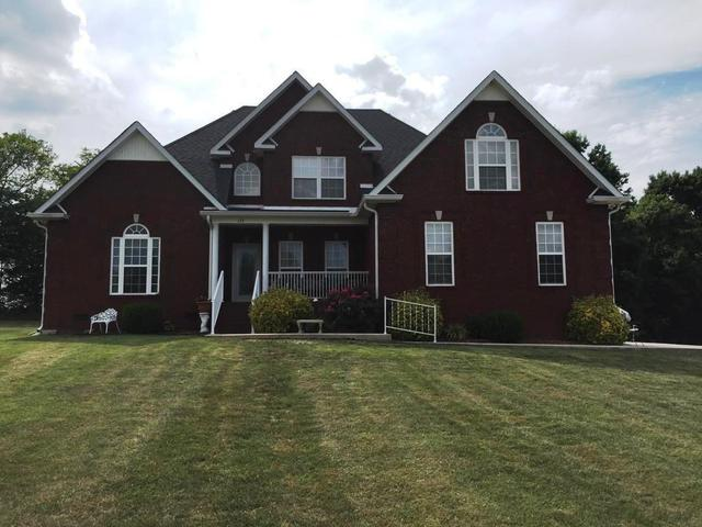 135 Stephens Ln, Shelbyville TN