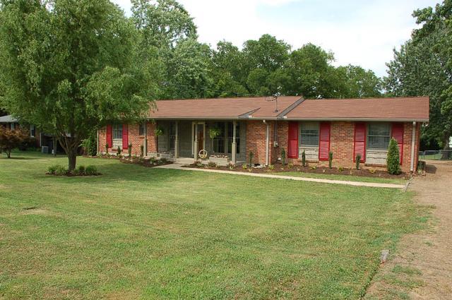 114 Rebecca Dr, Hendersonville TN