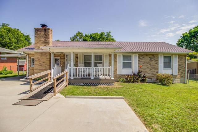506 Figuers Dr, Franklin TN
