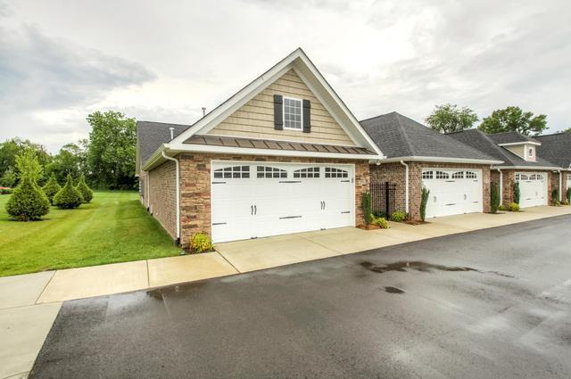 395 Devon Chase Hl #2901, Hendersonville TN