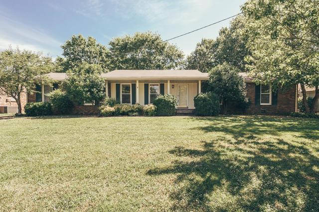 105 Allen Ct, Hendersonville TN