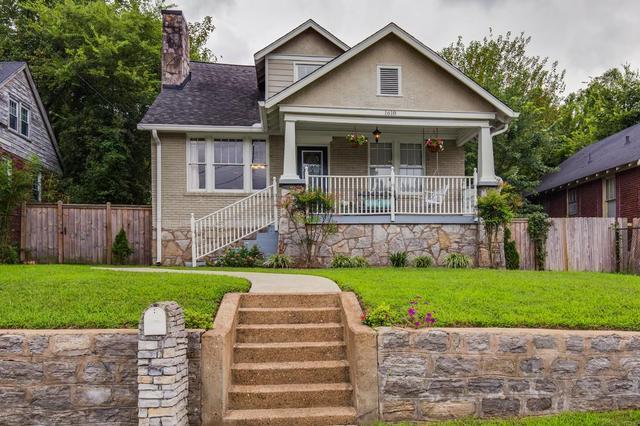 Loans near  Gartland Ave, Nashville TN