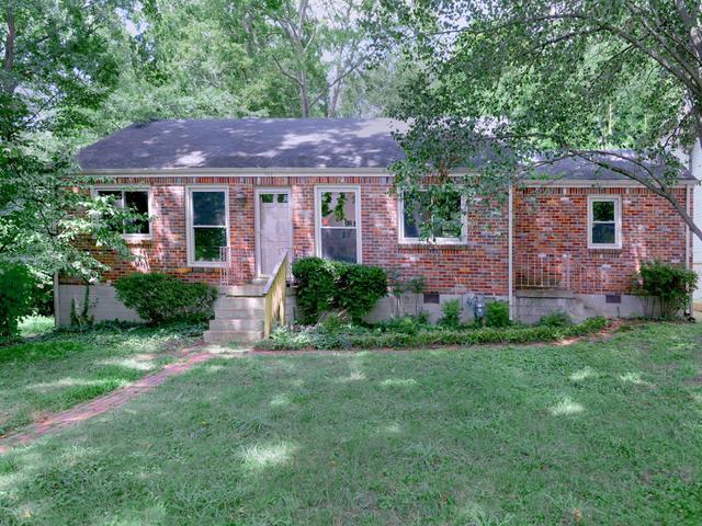 Loans near  Noelton Ave, Nashville TN