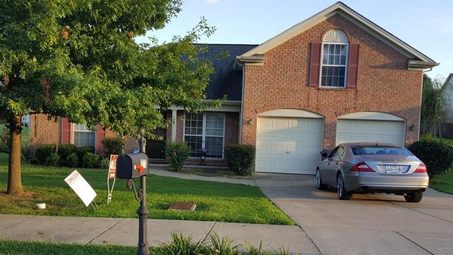 Loans near  Gilmore Xing, Nashville TN