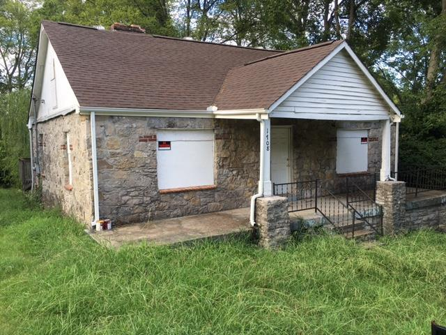 Loans near  Mckinney Ave, Nashville TN