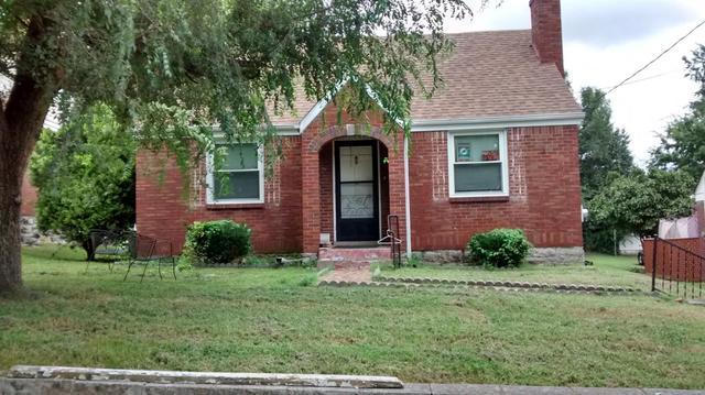 Loans near  Stewart Pl, Nashville TN