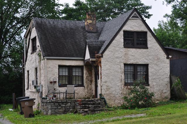 Loans near  Lucile St, Nashville TN