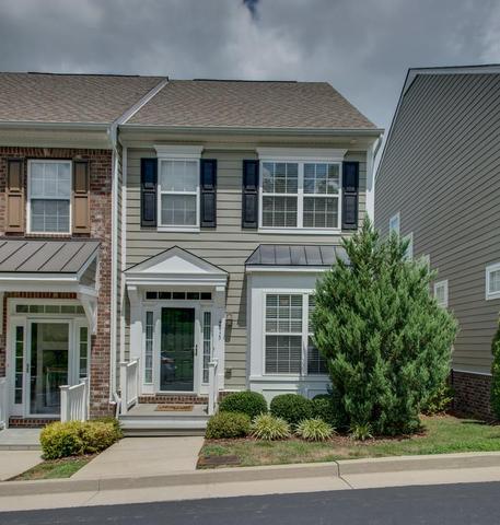Loans near  Bevendean Dr , Nashville TN