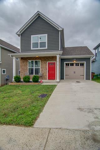 Loans near  Monticello St, Nashville TN