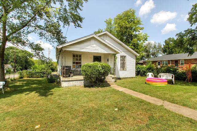 Loans near  Hart Ave, Nashville TN