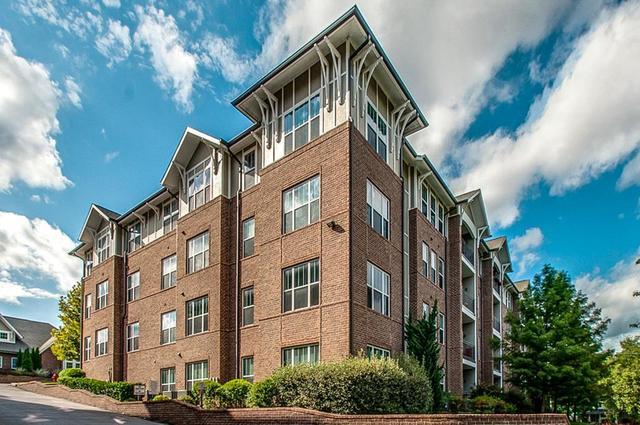 Loans near  Elliott Ave , Nashville TN