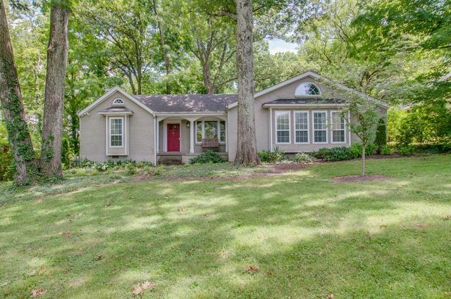 Loans near  Glendale Pl, Nashville TN