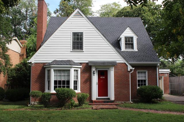 Loans near  Aberdeen Rd, Nashville TN