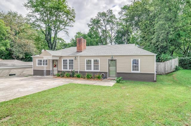 Loans near  Hartford Dr, Nashville TN