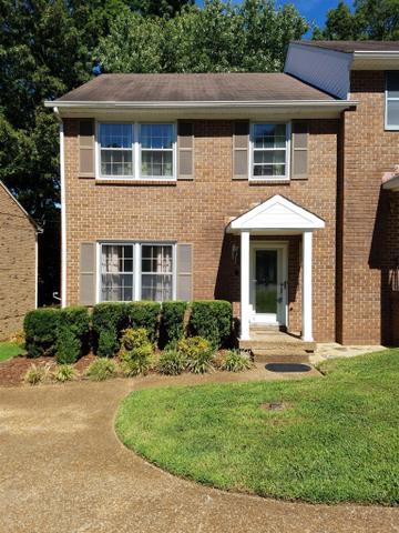 Loans near  Pleasant View Dr, Nashville TN