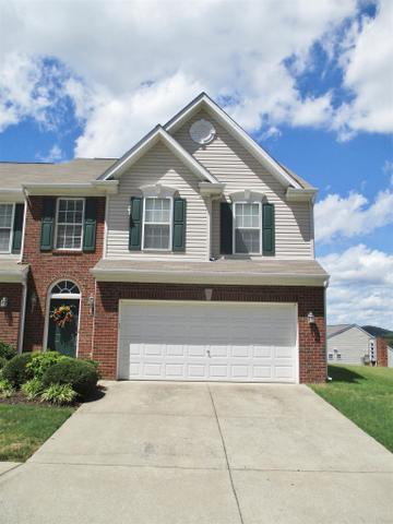 Loans near  Charlotte Pike  , Nashville TN