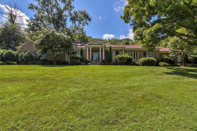 Loans near  Overton Lea Rd, Nashville TN