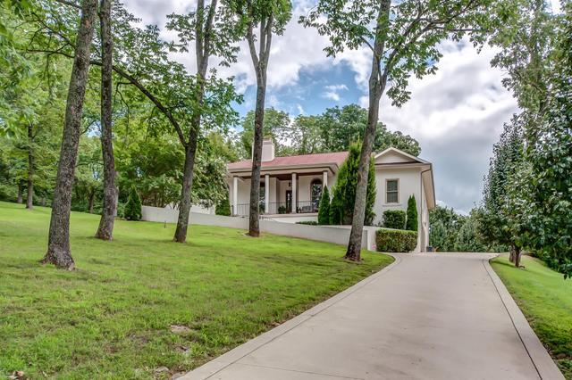 Loans near  Hillwood Blvd, Nashville TN
