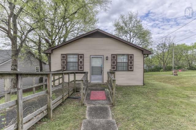Loans near  Sharpe Ave, Nashville TN
