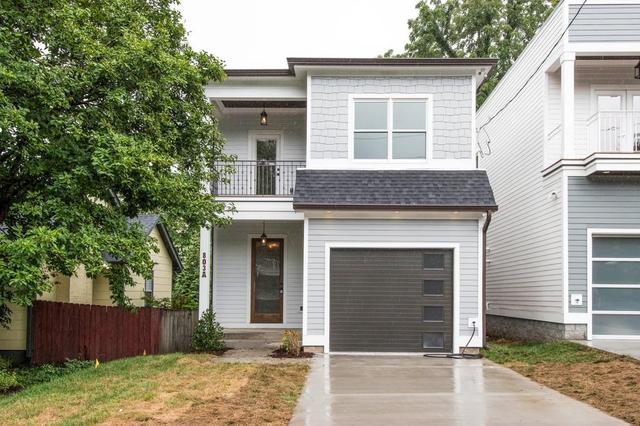 Loans near  Montrose Ave  a, Nashville TN