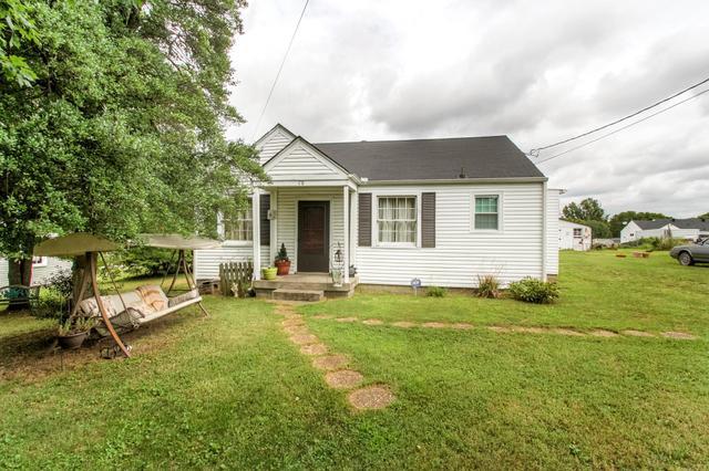 Loans near  Peachtree St, Nashville TN