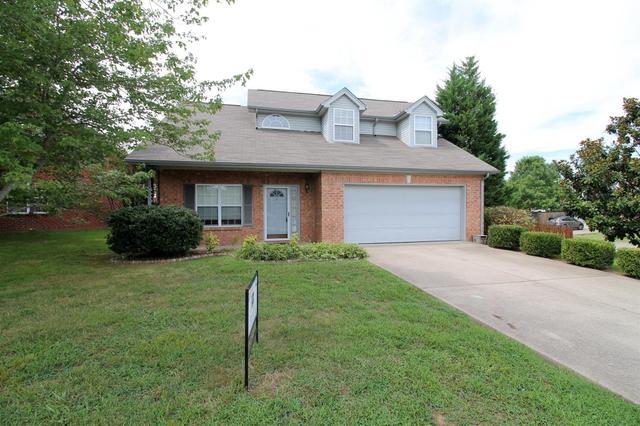 Loans near  Roslyn Ct, Nashville TN