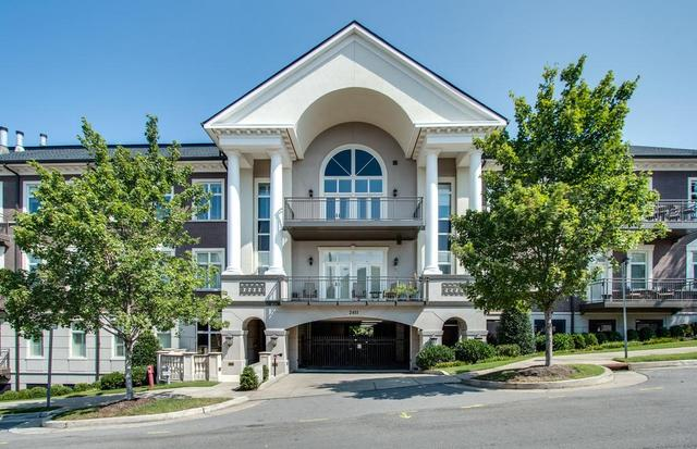 Loans near  Crestmoor Rd Ph , Nashville TN