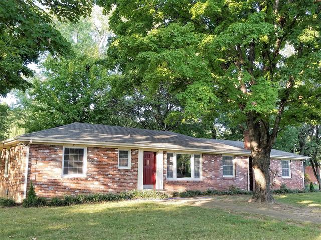 Loans near  Havenhill Dr, Nashville TN