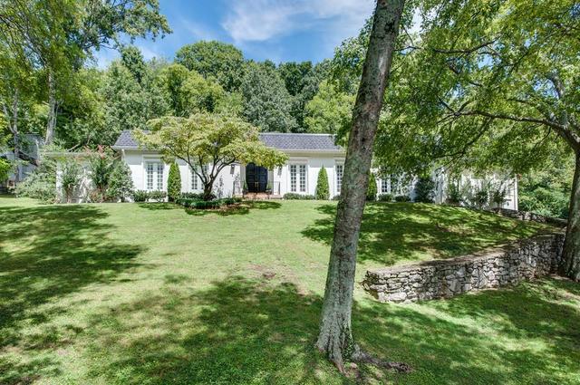 Loans near  Kendall Dr, Nashville TN