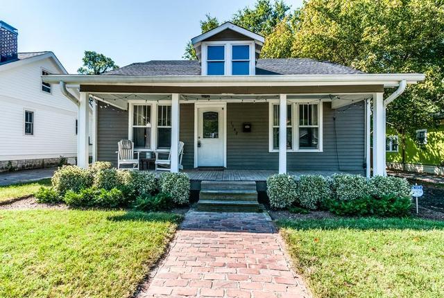 Loans near  Douglas Ave, Nashville TN