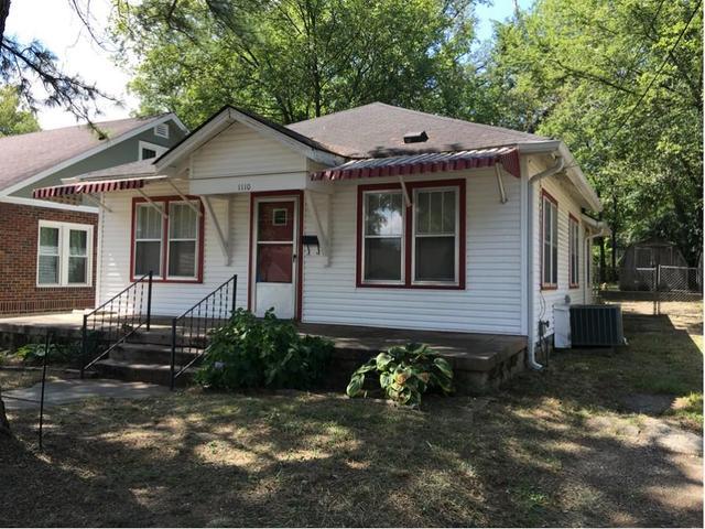 Loans near  N th St, Nashville TN