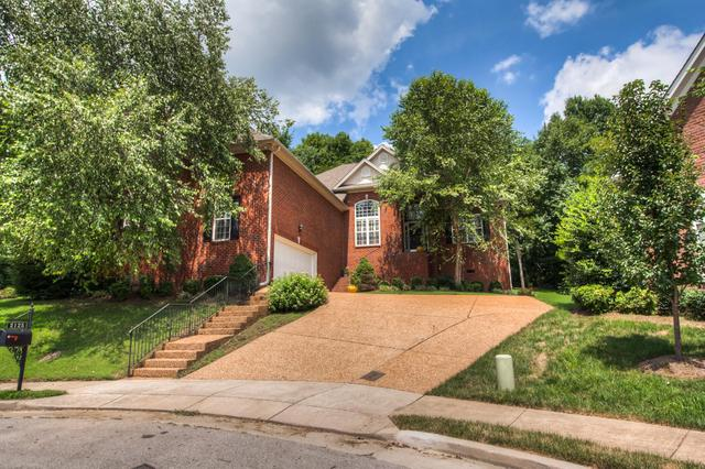 Loans near  Sherbrooke Ln, Nashville TN