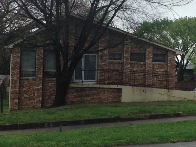 Loans near  Shelby Ave, Nashville TN