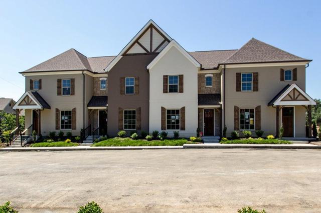 Loans near  Harpeth Park Dr , Nashville TN