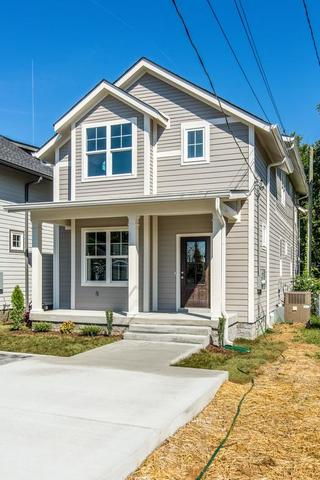 Loans near  Urban Pl  b, Nashville TN