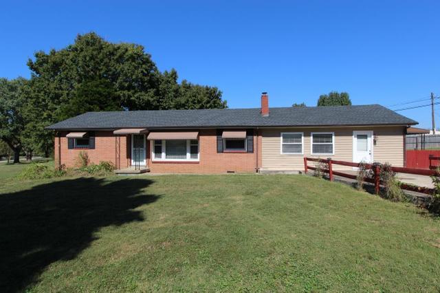 Farmington Clarksville Tn Real Estate Homes For Sale