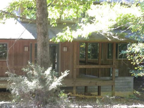 2900 Tanyard Hill Rd, Lynchburg, TN 37352 MLS# 1772235   Movoto.com