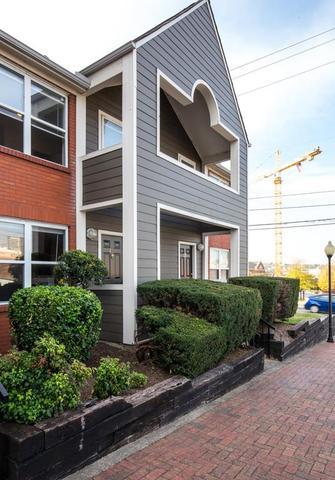 Loans near  Lea Ave , Nashville TN